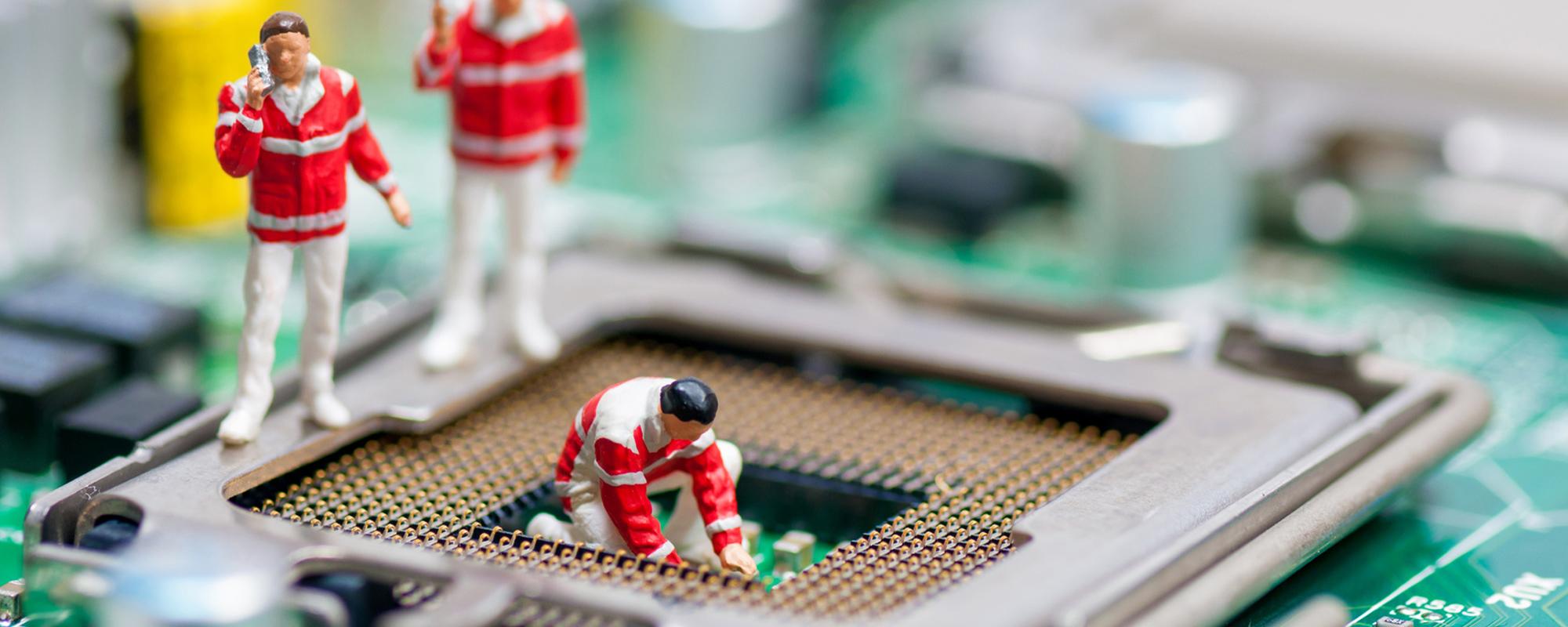 Hochentwickelte, sensible und teuere elektronische Geräte sind heute in sehr vielen Betrieben unentbehrliche Helfer bei der täglichen Arbeit. In fast                       allen Firmen sogar absolute Basis, um auf Dauer überhaupt ertragreich arbeiten zu können.                       Welche Auswirkungen hätte es für Ihren Betrieb, wenn Sie Ihre technischen Geräte nicht nutzen könnten und gleichzeitig für Ersatz sorgen                       müssten? fullsize