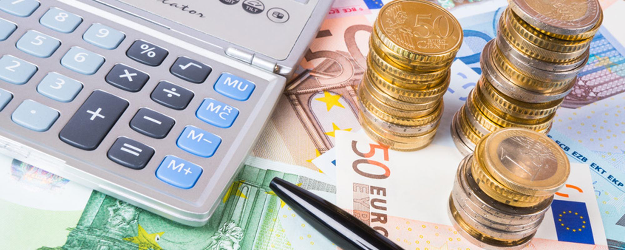 Finanzprofi Müller - Ihr Finanz- und Versicherungsmakler in Fachbach. Wir sind Ihr kompetenter Ansprechpartner rund um Ihre Finanzen und Investments. fullsize