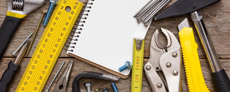 Sowohl Hersteller als auch Lieferanten oder Montagefirmen von technischen Anlagen und Maschinen aller Art sind dafür verantwortlich, dass                       Montage und Probebetrieb reibungslos verlaufen. Aufgrund von Konstruktions-, Material- oder Montagefehlern können jedoch Schäden eintreten. Unkalkulierbare Risiken, die man nicht                       alleine tragen muss, sondern durch eine umfassende Montageversicherung abdecken kann.  halfsize