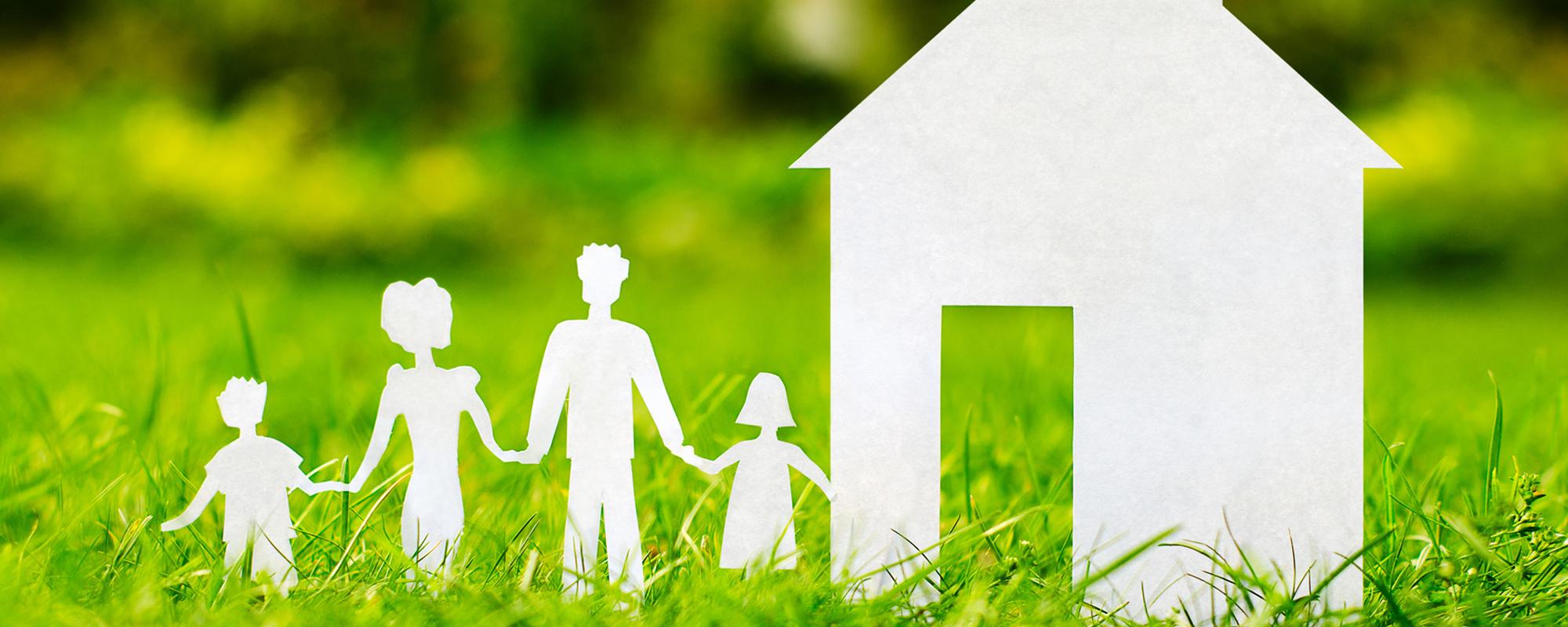 Für unsere Privatkunden behalten wir den Überblick und finden heraus welche Versicherung zu den persönlichen Bedürfnissen passt.  fullsize